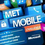 met-mobile-challenge-2015