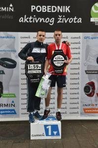 maraton1