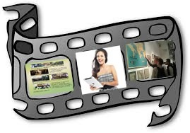 промотивни филм о школи